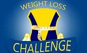 Как приложения для отслеживания еды на самом деле работают для потери веса