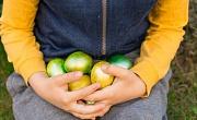 7 Cara Menjadikan Paskah Selamat dan Inklusif Untuk Kanak-kanak yang Mengalami Alahan Makanan