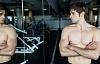 Dysmorphia Otot: Mengapa Banyak Lelaki Muda Mengalami Keadaan Kesihatan Mental yang Serius ini?