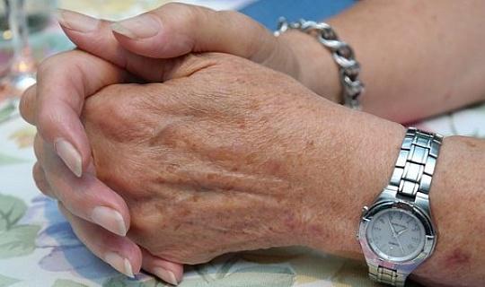 Здоровье старения и сотовой связи: можем ли мы влиять на достижение длительной жизни?