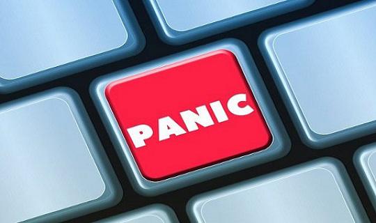 Vad orsakar och stoppar panikattacker? Förstå agorafobi, panikattacker och PTSD