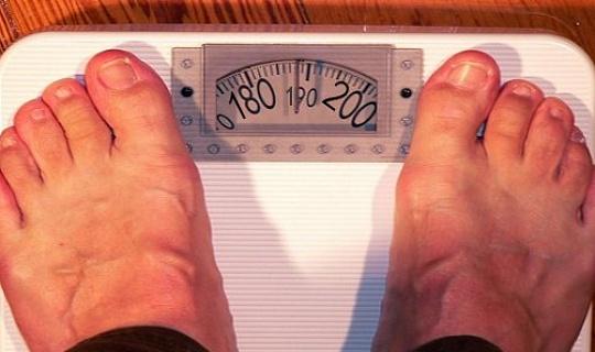 Couches Killer: การใช้งานดีกว่าที่เหมาะสมที่สุดและน้ำหนักอยู่ประจำ