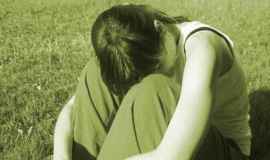 Förlåtande: Det är bra för din hälsa och ditt sinne