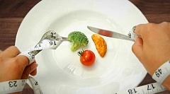 Sechs Tipps zum Abnehmen ohne Diäten