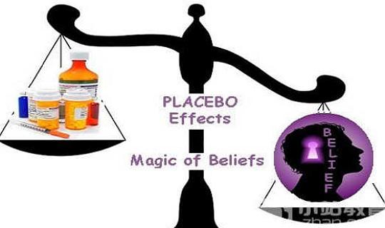 ما هو تأثير الدواء الوهمي والأطباء مسموح أن يصف لهم؟