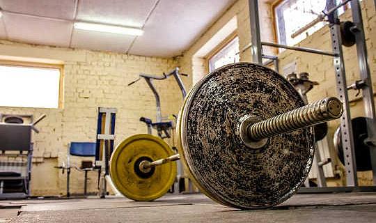 Warum Fancy Fitnesss sind nicht immer am besten
