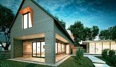 Warum energieeffiziente Häuser mieten und verkaufen für mehr