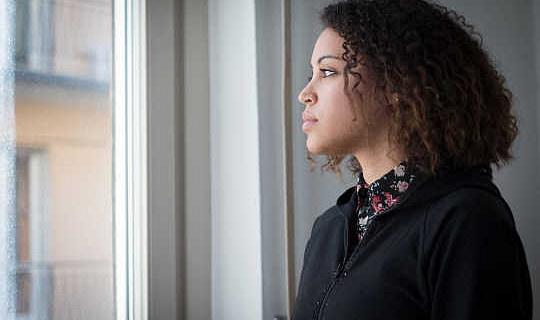 Diese Therapie funktioniert für Frauen mit vergangenen sexuellen Trauma