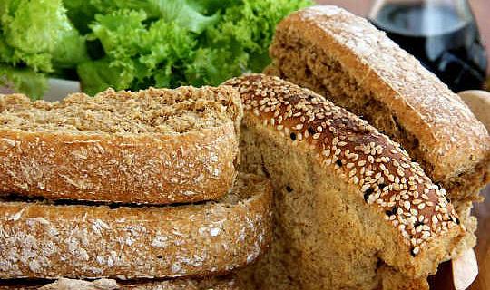4 Opciones de alimentos simples que lo ayudan a perder peso y mantenerse saludables
