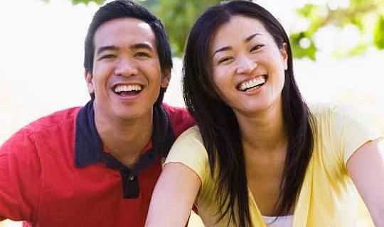 新婚大脑建议利他主义难以接受