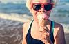 Cómo cambia nuestro sentido del gusto a medida que envejecemos