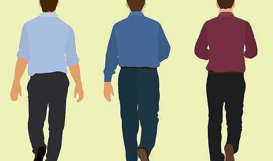 Warum PSA-Tests auf Prostatakrebs nur für einige lohnenswert sind
