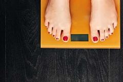 Wenn Diabetes vom Typ 2 auch nur eine geringe Menge an Gewicht verliert, kann dies das Risiko für Herzerkrankungen senken