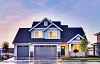 納米技術指南在平均家庭中使用