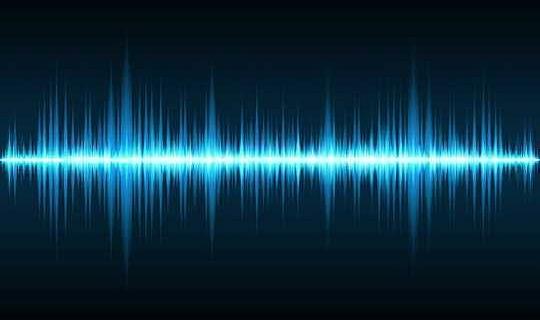 Новое поле соногенетики использует звуковые волны для контроля поведения мозговых клеток