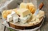 Varför ost kan hjälpa till att kontrollera ditt blodsocker