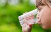 Mitos de 4 sobre la fluoración del agua