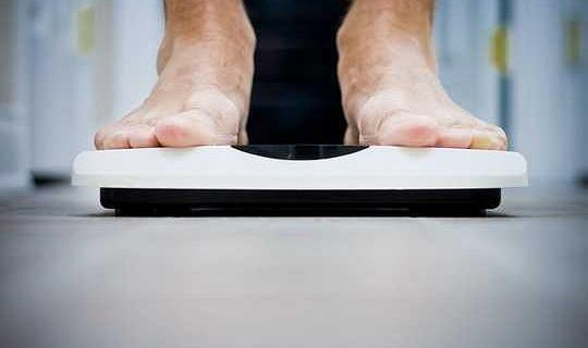 Apakah Diet Terbaik Untuk Menurunkan Berat Badan?