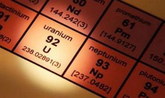 Wie Sie können Schwermetalle und giftige Chemikalien aus Ihrem Körper zu entfernen