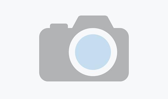 Image Default