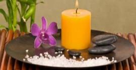 Använda Basic Feng Shui för din hälsa, välstånd och lycka