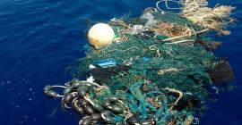 Kwa nini shida ya plastiki ya dunia ni kubwa zaidi kuliko bahari