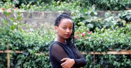 الأمريكيون الأفارقة المكتئبون أكثر عرضة للتشخيص الخاطئ