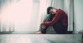 وجود واحد من اضطرابات الصحة العقلية يزيد من مخاطر الحصول على آخر
