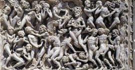 Forntida texter uppmuntrade hopp och uthållighet när de talade om slutetider