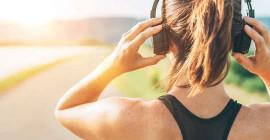 Varför bör du överväga att lägga till klassisk musik till din träningspellista