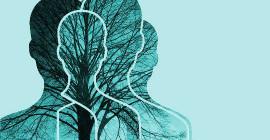 Как мы можем исцелить противоречивые чувства, эмоции и мысли, лежащие в основе болезни