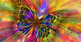 Adakah anda dalam kesakitan? Mencari jalan keluar dari penderitaan anda