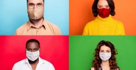 Ваша маска эффективна? 3 вопроса, которые вы должны задать себе