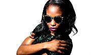 Рак молочной железы и пить могут быть связаны с черными женщинами