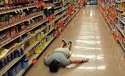 Американцы путаются о еде и не уверены, куда обращаться за ответы