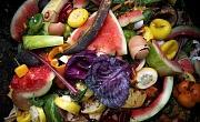Kurangkan Sisa Makanan Anda Untuk Simpan Wang, Meningkatkan Kesihatan Dan Kurangkan Pelepasan Co2