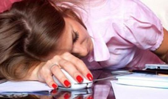 La historia y las causas de insomnio e insomnio