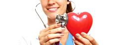 Causas externas e internas de desarmonía y enfermedad