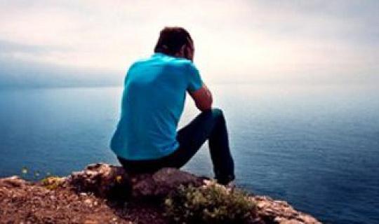 Come gestire lo stress: Una modifica alla volta