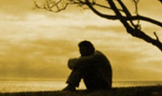 Beskerm jou sensitiewe Self en Word Hele en Gesonde