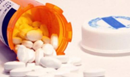 Hälften av oss vuxna som är berättigade till statiner
