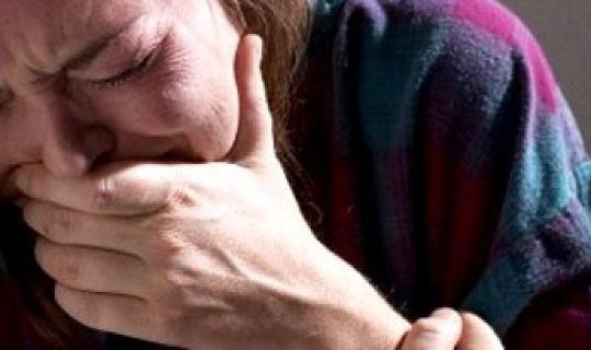 رنج مرا: الگوی من رنج و هویت درد؟