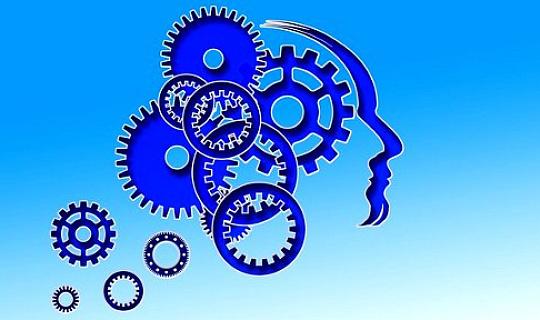 अपने मस्तिष्क के स्वास्थ्य में सुधार के चार प्रमुख तरीके