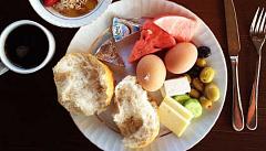 नाश्ता वास्तव में दिन का सबसे महत्वपूर्ण भोजन है?