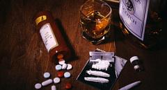 Beaucoup de gens utilisent des drogues - mais voici pourquoi la plupart ne deviennent pas des toxicomanes