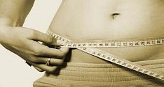 Waarom sommige mense se Fat het niks te doen met kos
