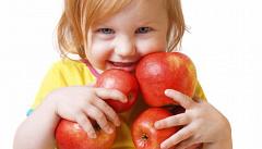 ¿Qué papel emulsionantes en los alimentos desempeñan en la enfermedad crónica?