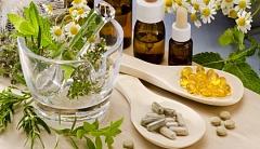 Estimulantes en suplementos dietéticos: cuando uno está prohibido, otro ocupa su lugar