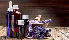 Comment faire votre propre dentifrice, baume pour les lèvres, et Déodorant Sans produits chimiques