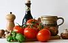 영양 요법 발견 : 우리의 삶에서 음식의 역할